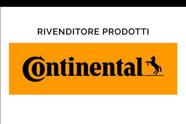sturla-gomme-logo-rivenditore-continental-01