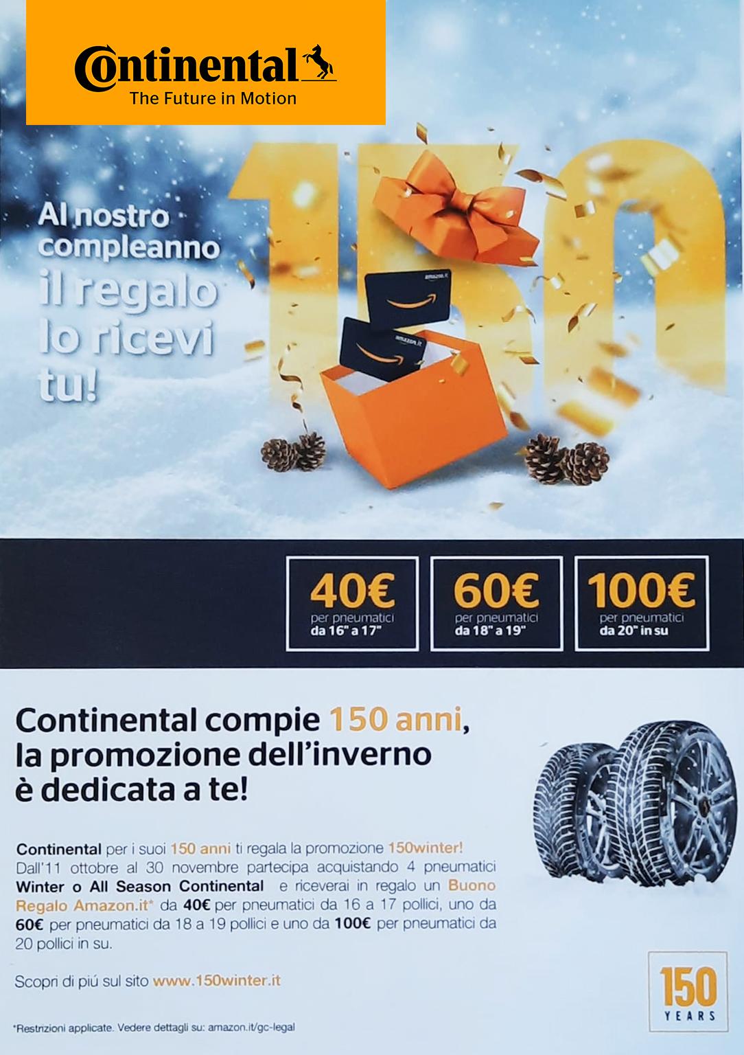 promo-continental-2021